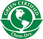 Chem-Dry Carpet and Upholstery Cleaning